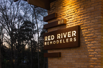 Red River Remodelers